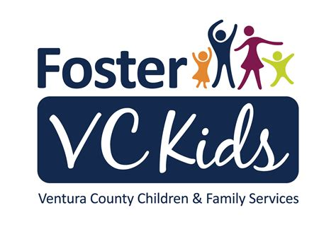fostering a foster vc resource family foster vc