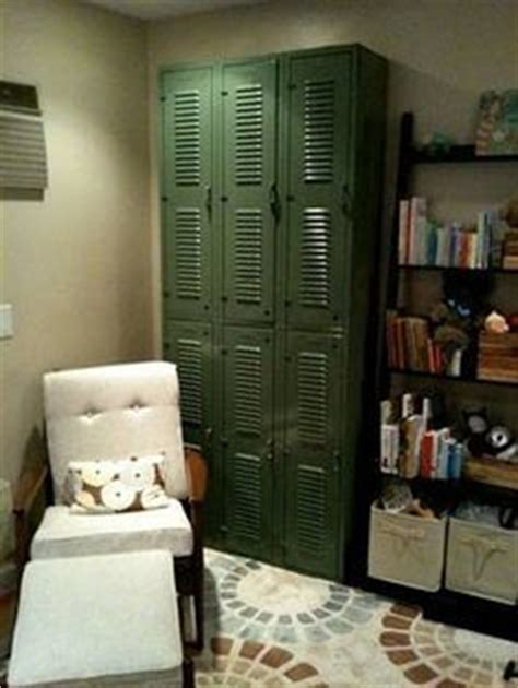 army style bedroom army strong bedroom on pinterest camouflage military