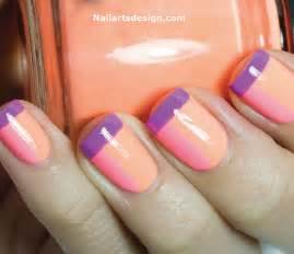 Top nail designs at home and more nail designs at home