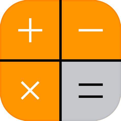 Best Free Home Design Ipad App by Image Gallery Iphone Calculator App