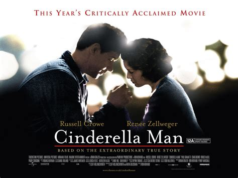 film cinderella man streaming cinderella man 2005 free movie full download hd movie