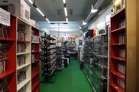 negozi arredo bagno torino negozi mobili torino arredo bagno a torino with negozi
