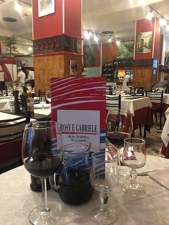 pizzeria porta venezia ristorante pizzeria rosy e gabriele porta