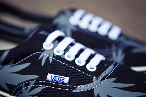 weed pattern vans paula blog pot leaf vans