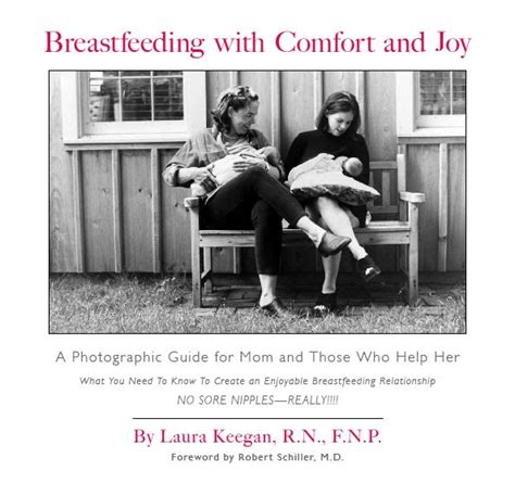 comfort suckling stand and deliver review of quot breastfeeding with comfort