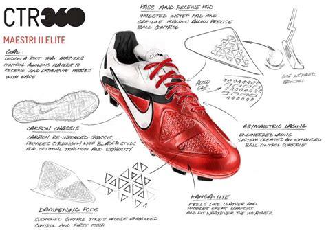Sepatu Futsal Nike Ctr360 Maestri Iii sepatu futsal nike ctr360 maestri ii