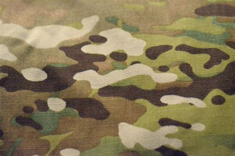 army multicam pattern little known facts and history about camouflage of the
