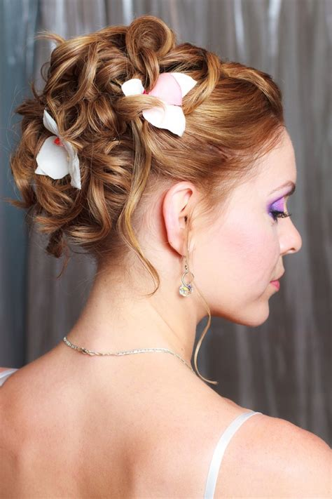 50 wedding hairstyles for brides of 2016 fave hairstyles