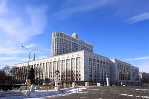 russland haus file weisses haus regierungssitz russland in moskau 8