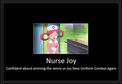 Joy Meme - joy uniform meme by 42dannybob on deviantart