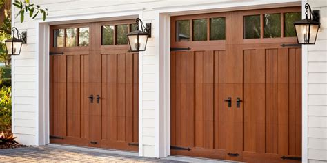 clopay garage doors review clopay door imagination system review how to choose a