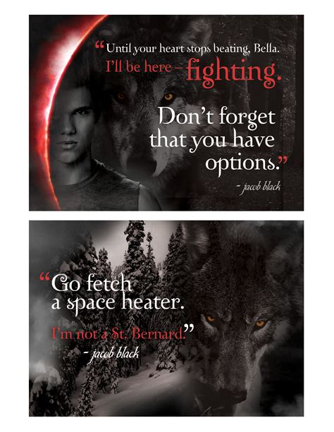 printable twilight quotes free printables eclipse part 1 movie quotes twilight