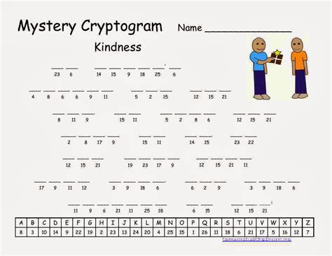 printable cryptogram quotes free printable cryptogram puzzles quotes