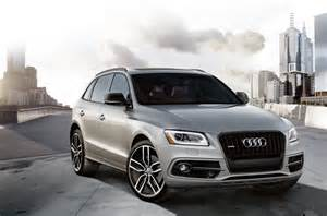 Audi A5 Problems Audi Recalls A4 A5 A6 Q5 And Allroad To Fix Exploding