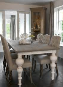 Rustic Dining Room Furniture Sets Rustic Dining Room Tables For Rustic Dining Room Home And Dining Room Decoration Ideas