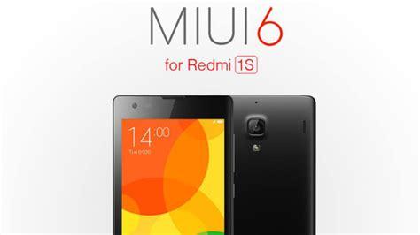 themes for redmi 1s download how to install miui 6 ota rom on xiaomi redmi 1s naldotech
