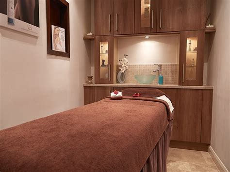 Detox Spa Crouch End by Detox Spa Salon In Crouch End