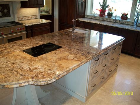 kitchen cabinet doors houston cabinet features amish amish cabinets texas austin houston 18 amish cabinets of