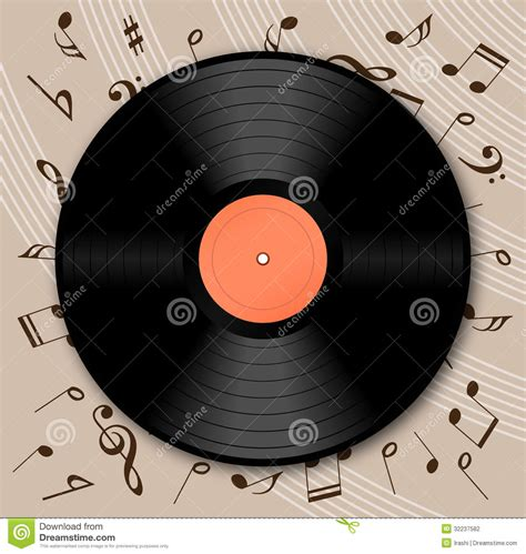 design elements vinyl vinyl stock photography image 32237582