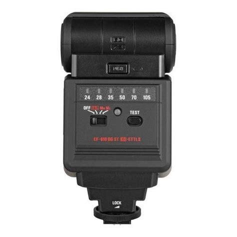 Flash Sigma Ef 610 Dg St sigma flash ef 610 dg st na ittl attacco nikon prezzi e offerte market patentati