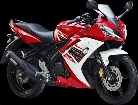 Yamaha Yzf R15 S yamaha yzf r15 s launched in india rs 500 more than r15