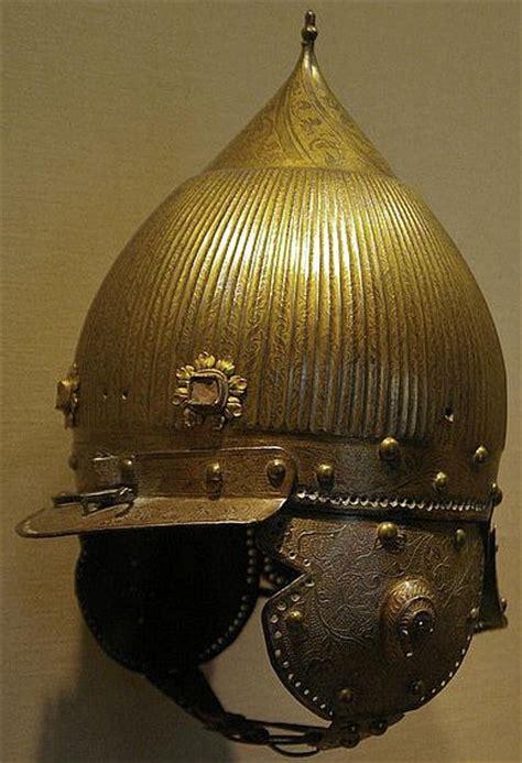sipahi otomano mejores 454 im 225 genes de casco de guerra en pinterest