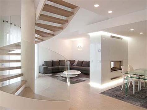 illuminazione interni design moderno illuminazione interni design moderno best images about