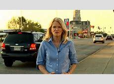 Martha Raddatz Visits County Which Has Picked Winning ... Yellowstone Park Nj