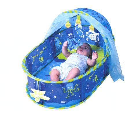 accesorios de cuna para bebe cunas de bebes yoshito articulos de noche para bebes
