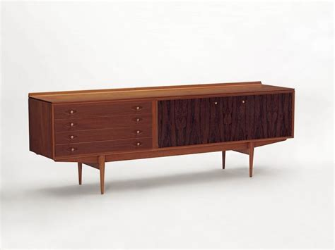 modern furniture midcentury magazine