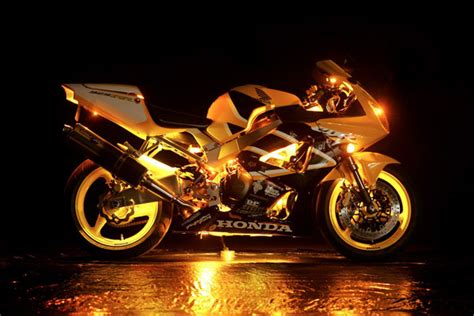 magicflex2 sportbike cruiser led accent lighting kits