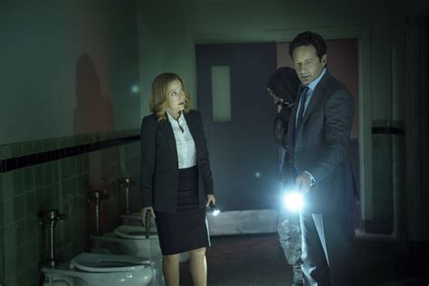 x files 2016 spoilers what happened in episode 4 home