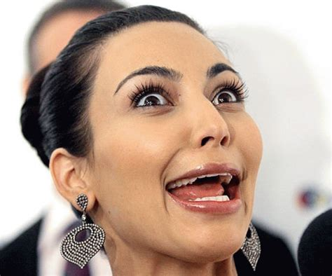 kim kardashian birthday gif happy sunday gifs find share on giphy