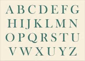 lettering template lettering stencils