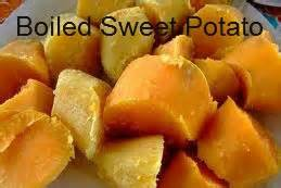 healthy meals monday 10 healthy ways to cook a sweet potato six sisters stuff