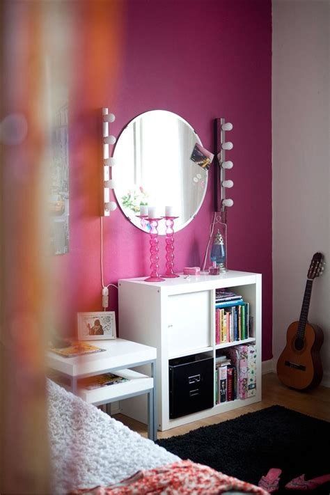 ikea flexible space 25 best ideas about ikea storage cubes on pinterest