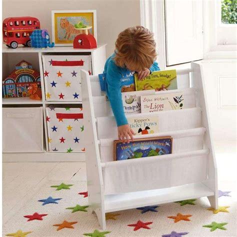 libreria bambino idee librerie montessoriane foto design mag