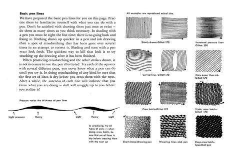 naturalistic pattern definition dynamic drawing 187 archive 187 pattern texture and technique