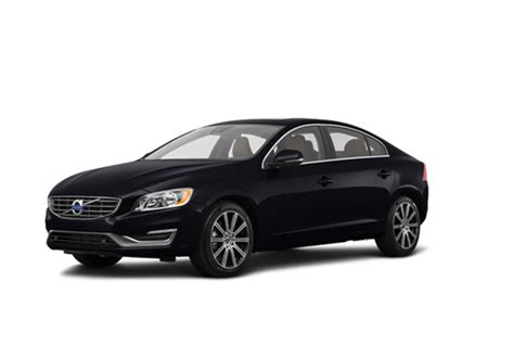 kelley blue book classic cars 2008 volvo s60 seat position control 2018 volvo s60 t5 inscription platinum new car prices kelley blue book