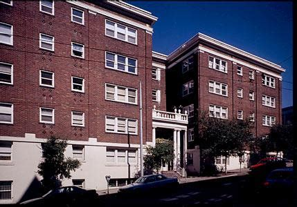 bellwether housing john winthrop affordable apartments in seattle wa found at affordablesearch com