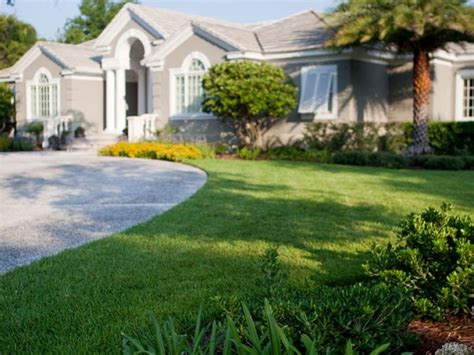 residential landscaping services residential landscape maintenance