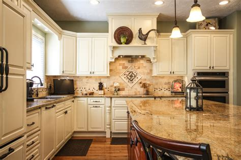 dream kitchen cabinets john jan s kitchen traditional kitchen detroit
