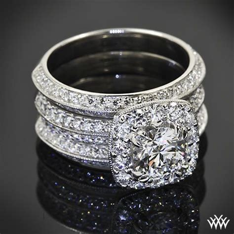 37 best cartier engagement rings wedding rings images on