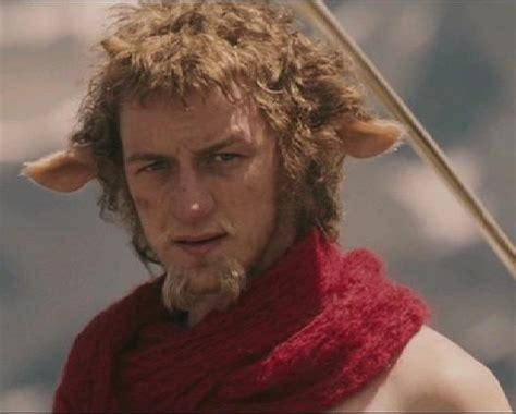The The Witch And The Wardrobe Mr Tumnus by 97 Best Images About Mr Tumnus On Chronicles