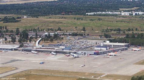 berlin schã nefeld berlin s new brandenburg willy brandt airport opening