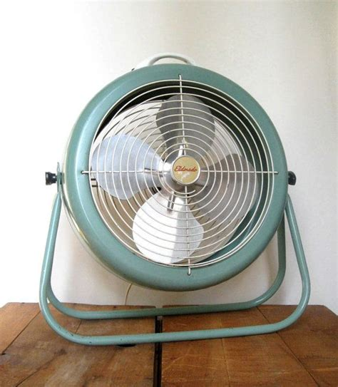 fanimation fitzgerald portable fan 44 best images about ceiling fans on