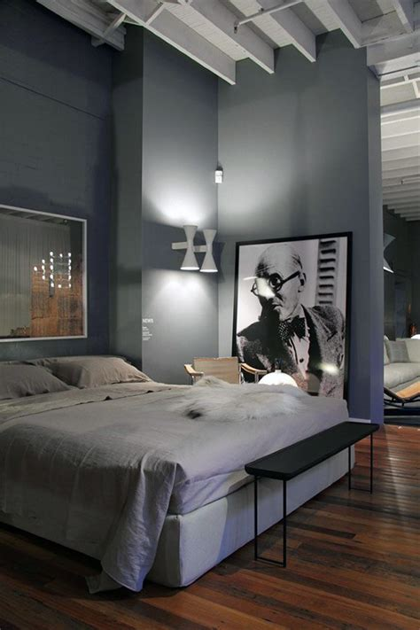 young man bedroom decorating ideas young men s bedroom ideas midcityeast
