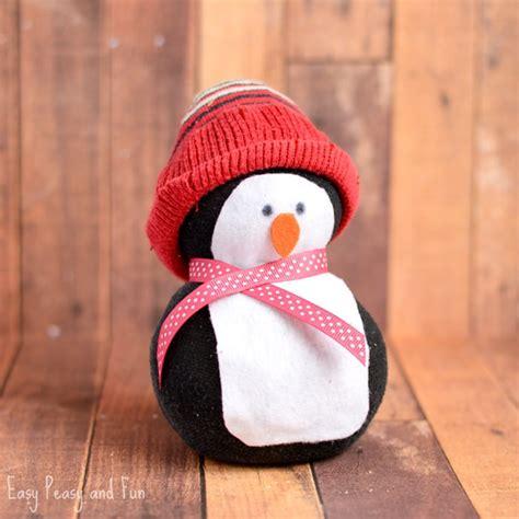 sock crafts sock crafts 28 images jennuine by rook no 17 sock