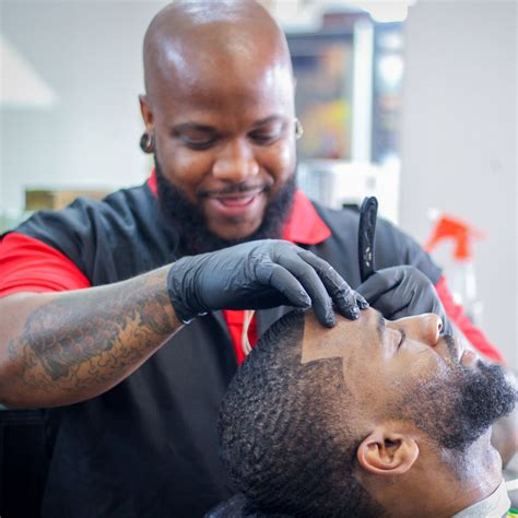 houston barbershops for womens hair the exclusive barber shop 17007 fm 529 east houston