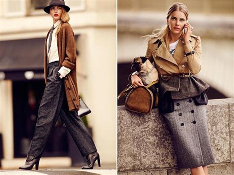 fashion country style classic country style clothing